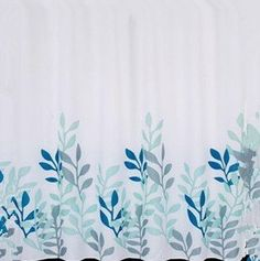 FunFamille Polyester Material Shower Curtain Water-proof and No More Mildew Qz-ha207xx (Leaf) FunFamille,http://www.amazon.com/dp/B00FLHZESA/ref=cm_sw_r_pi_dp_cddVsb0N7GQM8H2D