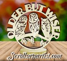 Scroll Saw Patterns :: Plaques :: Freestanding word plaques :: Freestanding word plaque - Owls Letter Ornaments, Globe Ornament, Faith In Love, Scroll Saw Patterns, Snow Globes, Owl, Place Card Holders, Words, Owls