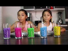 Canal E, Youtube, Water Bottle, Diy Crafts, Beaded Bracelets, Bead Crafts, Craft Ideas, Handmade Crafts, Melted Beads