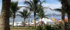 Passe o dia do Trabalho de 30/04 à 03/05 em Canasvieiras, Florianópolis, SC, alugando esse lindo apartamento por R$336,00! Reserve Agora: http://www.casaferias.com.br/imovel/104525/apto-a-tres-quadras-do-mar-acomoda-4-pessoas  #feriado #diadotrabalho