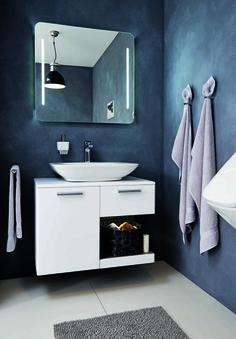 vigour white badm bel badm bel pinterest bad badezimmer und badgestaltung. Black Bedroom Furniture Sets. Home Design Ideas