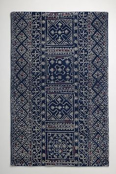217 Best Rugs And Floor Coverings