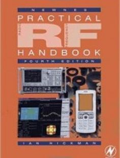 Engineering fundamentals an introduction to engineering 4 edition engineering fundamentals an introduction to engineering 4 edition free ebook online electronics pc hardware network pinterest electrical fandeluxe Images