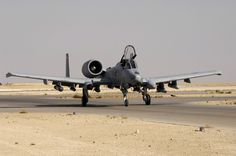 A-10C | Note: The aircraft is A-10C 78-0637 from the 104th Fighter Squadron ...