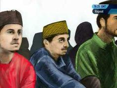 ▶ Eid Story for Kids - Islam Ahmadiyya - YouTube