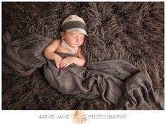 Custom photo session of a second baby newborn from the same family, custom newborn photos in Binghamton Greene Upstate NY area.