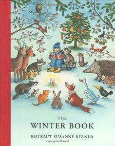 The Winter Book by Rotraut Susanne Berner, http://www.amazon.com/dp/0888999003/ref=cm_sw_r_pi_dp_iytfrb0Y90XFH