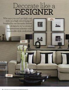 http://marmaladeprnews.files.wordpress.com/2012/01/ideal-home-feb-12-2.jpg