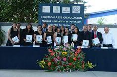 Jalpan de Serra, Qro., a 13 de febrero del 2017. La escuela Normal del Estado, Unidad Jalpan, llevó a cabo...