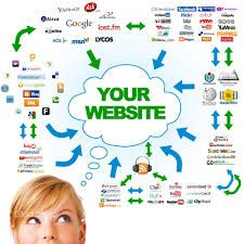 At Indi IT Solutions, it is our goal to present the most advanced seo available today.