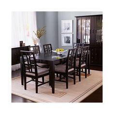 dining room tables for cheap | design ideas 2017-2018 | pinterest, Esstisch ideennn