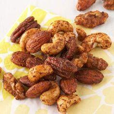Diabetes Power Foods: Our Best Superfood Recipes | Diabetic Living Online
