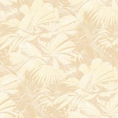 Seabrook Wallpaper NE51305 - Nouveau Luxe - All Wallcoverings - Collections - Residential Since 1910
