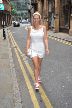 celebrity news fashion photos fitness weight loss Frankie Essex reveals…