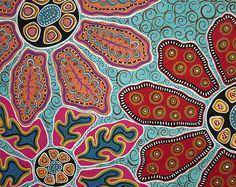 pattern,....motif