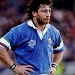 Massimo Giovanelli: il massimo del rugby  http://mitidelrugby.altervista.org/massimo-giovanelli-il-massimo-del-rugby/