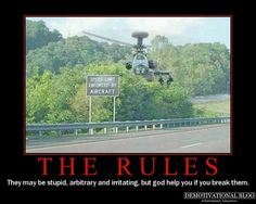 Us Military Motivational Posters Military Jokes, Army Humor, Army Memes, Police Jokes, Pilot Humor, Military Life, Stupid Funny, The Funny, Funny Jokes