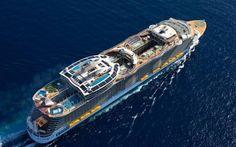 Nuevas instalaciones turísticas en Cuba y más líneas de cruceros a la isla