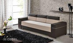 The Collection German Furniture Mateo Sleeper Sofa Best Sofa, Sofa, Furniture, Settee, Love Seat, Outdoor Sofa, Sectional Couch, Home Decor, Sleeper Sofa