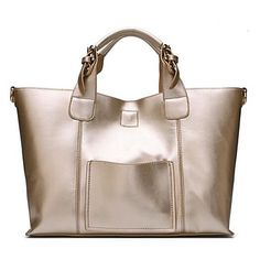 The perfect bag to wear with your office outfit! Repin if you also like it <3 Click for more info.