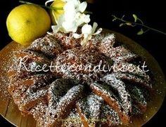 Ricette di torte