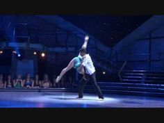 Most powerful dance I have ever witnessed: Jeanine and Jason - So You  Think You Can Dance - If It Kills Me