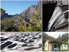 sec Waterfall, Mountains, Travel, Outdoor, Reunions, Children, Outdoors, Viajes, Waterfalls