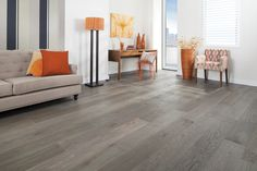 Image result for timber flooring pictures