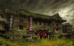 Abandoned - Google Search
