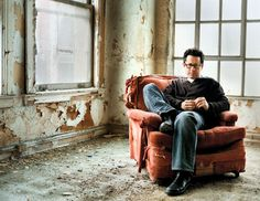 JJ Abrams and the power of mystery. Should be required reading in ad schools. http://www.wired.com/techbiz/people/magazine/17-05/mf_jjessay