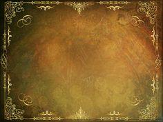 "floral_dezent_etikett (from <a href=""http://steinchen.piwigo.com/picture?/4873/category/florale_hg"">steinchen's Fotogalerie</a>)"