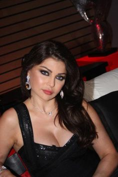 What Hot images of haifa wehbe with huge tits that would