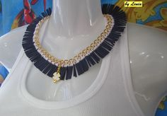 http://www.fayshop.gr/index.php?id_product=51=product