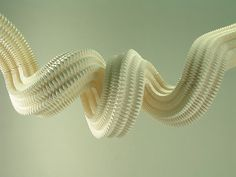 art and paper | the beauty of paper art***