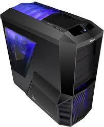 Resultado de imagen de torre de ordenador
