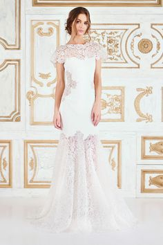 11 Best Romantic Bride By Tadashi Shoji Images Tadashi Shoji
