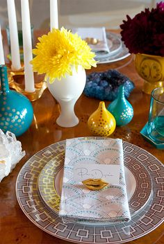 High Resolution Image: Home Design Sunshiny Furniture Party Table Ideas Design Colorful Vases And . Napkin Holder With Salt And Pepper Shakers' Napkin Holder Walmart' Napkin Holder Basket also Home Design's Easter Sunday