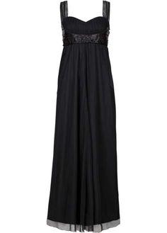 da5cf02d84 17 Best Bridesmaid dresses images   Bridesmaid dresses, Cheap ...