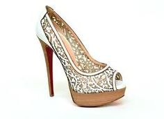 christian louboutin india - Google Search