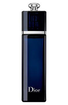 Dior 'Addict' Eau de Parfum Spray | @nordstrom