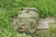 Airsoft, Backpacks, Bags, Handbags, Backpack, Backpacker, Bag, Backpacking, Totes