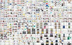Nouveauté sur le site ! Coffrets square millennium collection, final fantasy & de nombreux jeux Playstation 1 & 2 jap, Super Famicom, xbox360, etc !! On vous laisse jeter un oeil  https://vintagevideogame.fr/fr/nouveaux-produits