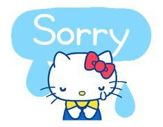 Hello Kitty shared by GLen =^● 。●^= on We Heart It Emoji Images, Emoji Pictures, Cute Pictures, Hello Kitty Backgrounds, Hello Kitty Wallpaper, Hello Kitty My Melody, Sanrio Hello Kitty, Kitty Gif, Hello Kitty Imagenes