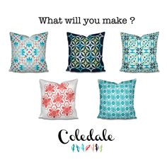 What will you make with #Coledalefabric?   #showmethemoda #fabricdesign #fabricdesigner #isew #patchwork #iquilt #quiltpatterns