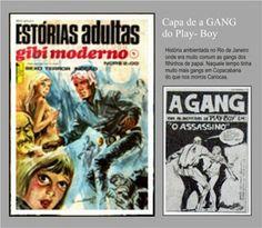 Tony Fernandes Estúdios Pégasus: ENTREVISTA COM FERNANDO IKOMA, um dos grandes dos quadrinhos nacionais!