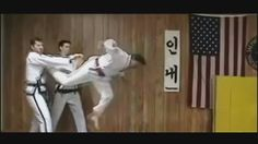 10 AMAZINGLY FUNNY MARTIAL ARTS MISHAPS! #MartialArts #KungFu #Karate #Fail #EpicFail