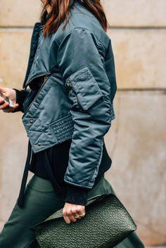 Xiao Wen Ju, Hanne Gaby Odiele, Charlotte Free and Tilda Lindstam, New York Fashion Details, Look Fashion, Womens Fashion, Fashion Design, Fashion Trends, Fashion Blogs, Fashion Group, 90s Fashion, Street Fashion