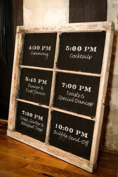Wedding Decor Signs Beauteous I Have Found The One Whom My Soul Loves Signs Rustic Wedding Review