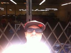 (2) Zak Bagans (Zak_Bagans) on Twitter