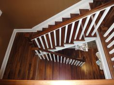 Google Image Result for http://www.endofshow.com/wp-content/uploads/stairs.jpg